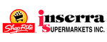 Inserra Supermarkets, Inc