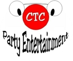 CTC Party Entertainment