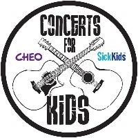 Spectre Gunship & Concerts For Kids photo de profil
