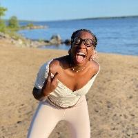 Ro Nwosu profile picture