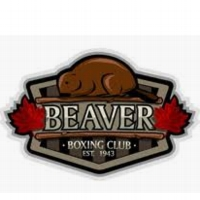 Beaver Boxing Youth Program profile picture