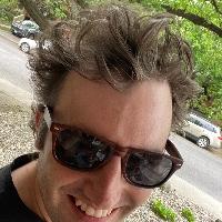 Chris Hofley profile picture