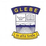 Glebe Kids 4 Kids 2021 CHEO Drive profile picture