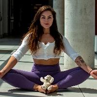 Laura D'Alessandro photo de profil