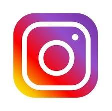 File:The Instagram Logo.jpg - Wikimedia Commons