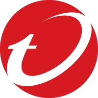 Trend Micro profile picture
