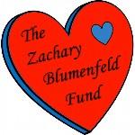 Zachary Blumenfeld profile picture