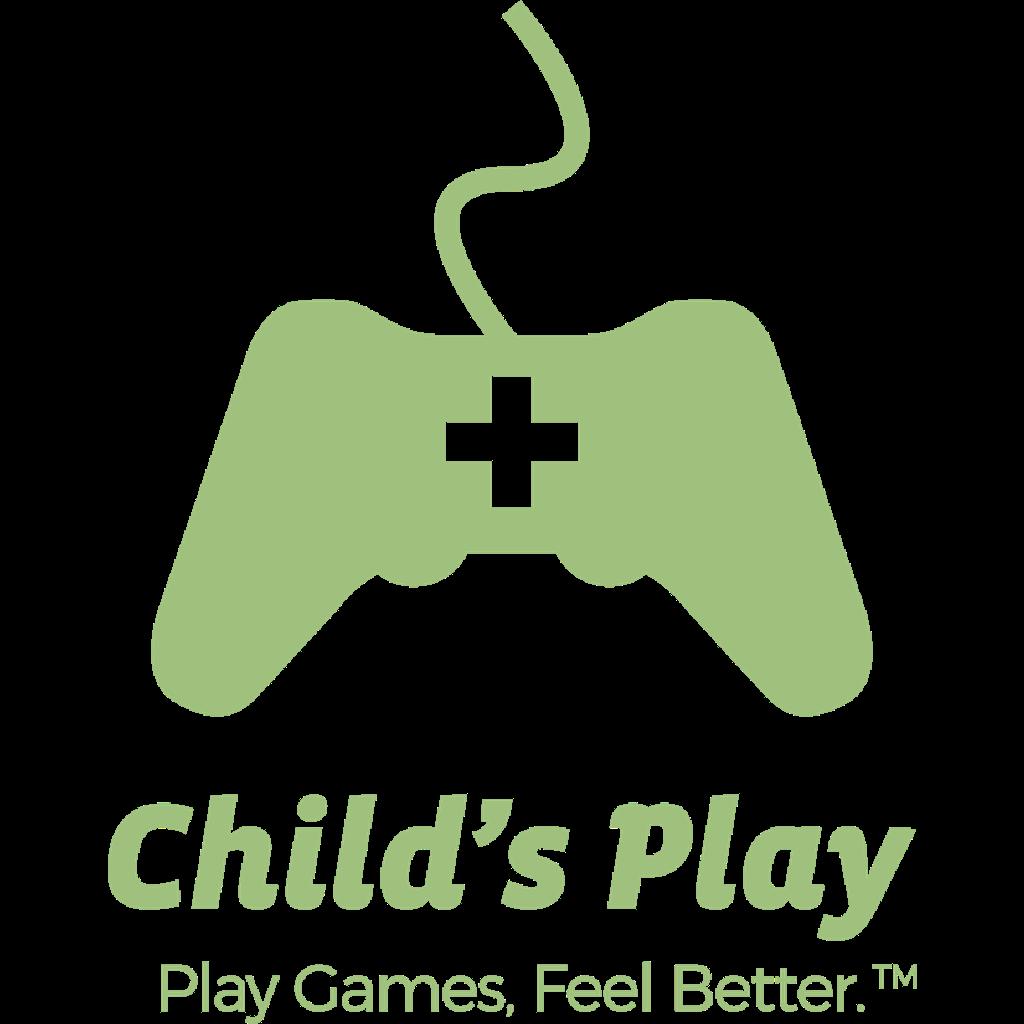 childsplay.donordrive.com