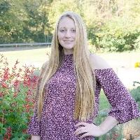 Grace Fahrney profile picture