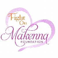 3rd Annual Fight On Makenna Toy Drive profile picture