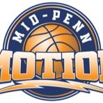 Mid-Penn Motion profile picture