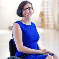 Lauren Arena profile picture