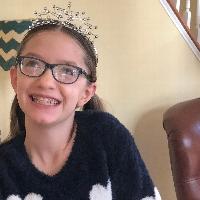 Olivia Steinberg profile picture