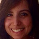 Sandra Bilotti profile picture
