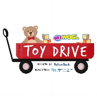 1210 WPHT Virtual Toy Drive profile picture