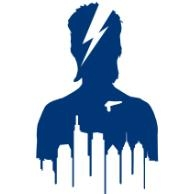 Philly Loves Bowie profile picture
