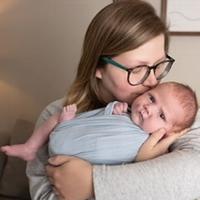 Emily Mautz profile picture