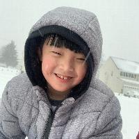William's 8 Birthday profile picture