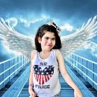 Janice Belcher profile picture