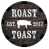 Roast and Toast profile picture