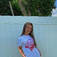 Lena Shelinsky profile picture