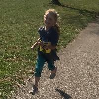 Emma's Big Give Fun Run profile picture