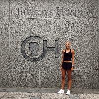 Kendall Grasela profile picture