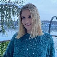 Sarah Smith profile picture
