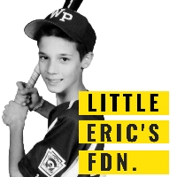 Little Eric's Foundation profile picture