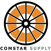 Comstar Supply profile picture