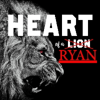 HEART of a Ryan profile picture