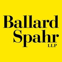 Ballard Spahr LLP profile picture
