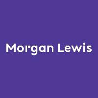 Team Morgan Lewis profile picture