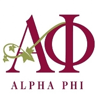 Alpha Phi profile picture