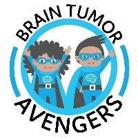 Brain Tumor Avengers profile picture