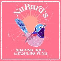 Team NuBurd profile picture