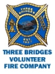 11-Three Bridges Volunteer Fire Company