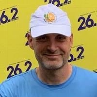 Steven Barrett profile picture