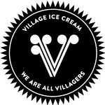 Village Ice Cream