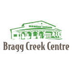 Bragg Creek Community Association