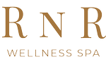 RnR Wellness Spa LE GERMAIN