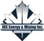 JDS Energy & Mining Inc.