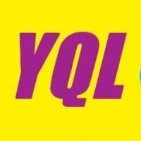 YQL  Ride Don't Hide profile picture
