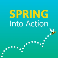 Siemens BC Team - Spring into Action profile picture