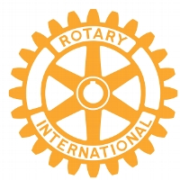 Chatham Sunrise Rotary profile picture