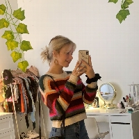 Lauren Graham profile picture