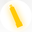 Glowsticks Used
