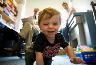 Image result for boston children's hospital baby