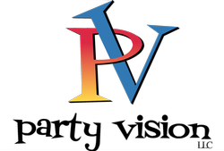 Party Vision