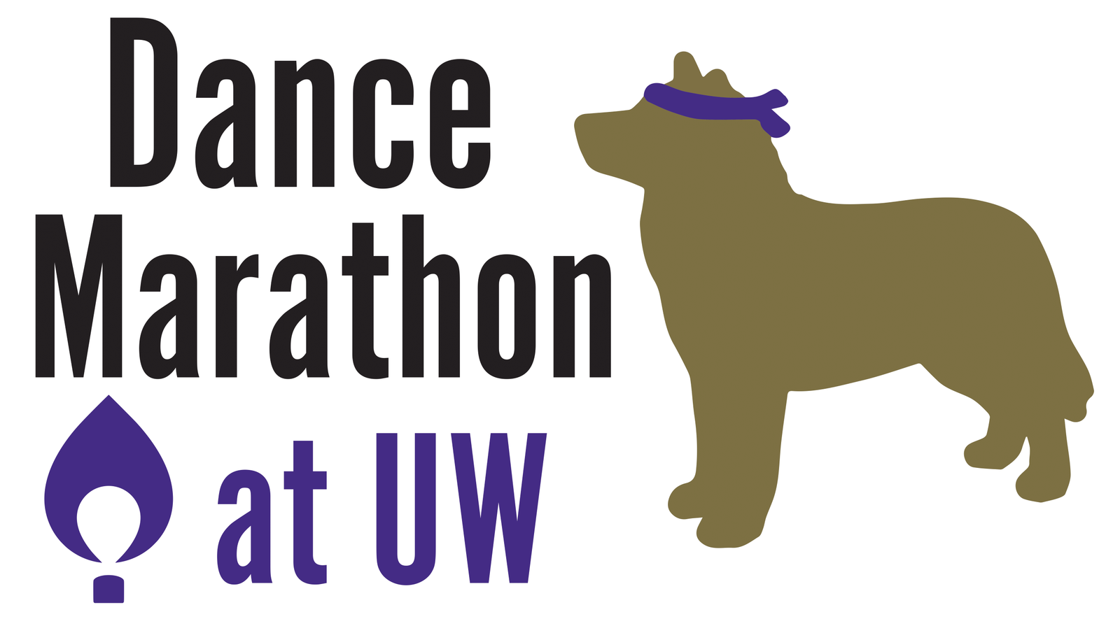 DM at UW: UWathon